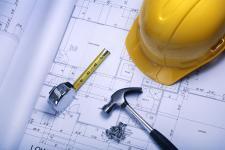 Statybų technika