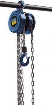 Chain block CB 01