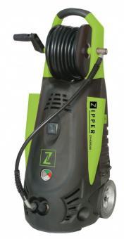 ZI-HDR200 Aukšto slėgio plovykla