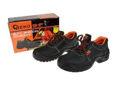 Darbiniai batai 39 dydis
