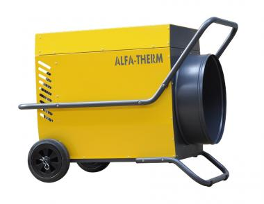 EHT-30 elektrinis šildytuvas