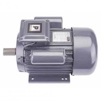 Elektros variklis 3kW 2800RPM PM-JSE-3000T