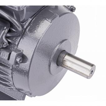 Elektros variklis 2,2kW 2800RPM PM-JSE-2200T