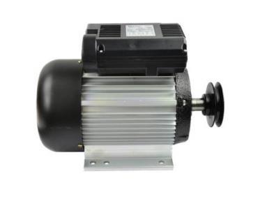 Elektros variklis 2.2KW/3 AG 230V