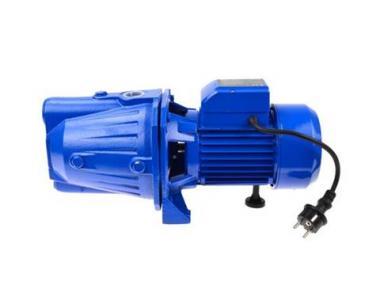 Hirdroforo variklis su siurbliu S100 1100W