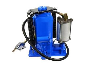 Keltuvas hydro - pneumatinis 20 T