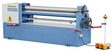 MRB 1550-4,0 valcavimo staklės