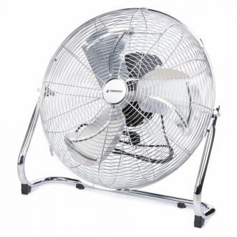 Grindinis ventiliatorius PM-INOX-50 50CM 250W