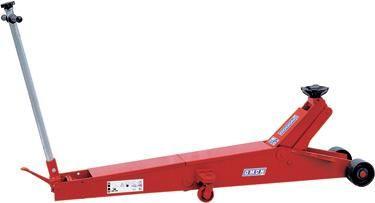 Hidraulinis keltuvas 15T, 215-630mm