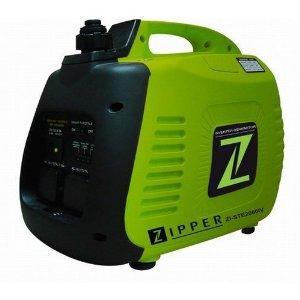 Generatorius ZI-STE2000IV