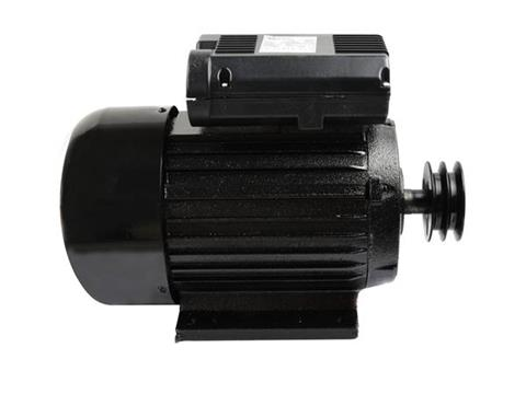3 KW 230 V elektros variklis