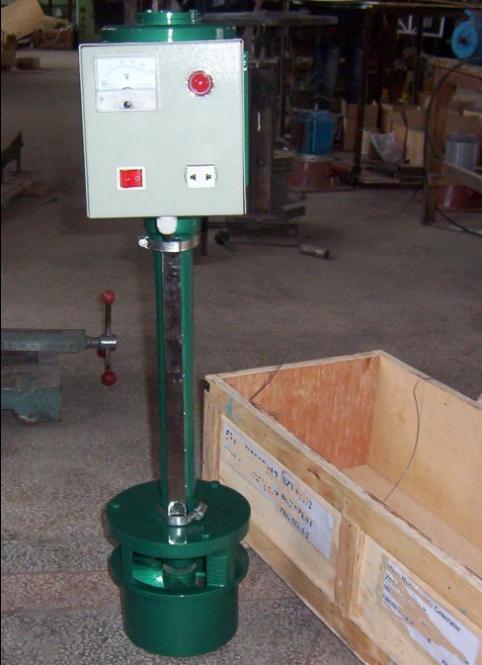 Vandens generatorius LH-500W