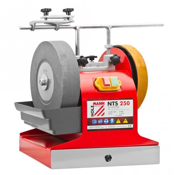 NTS 250 įrankių galandimo staklės