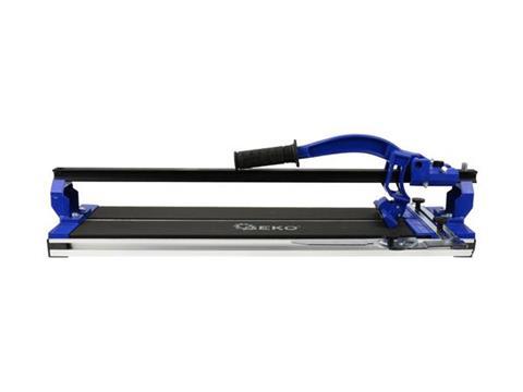 Plytelių pjovimo staklės 600mm  PROFI