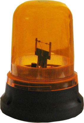 Švyturėlis su magnetu 279-07