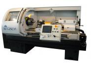 CNC 16GS32SU1  metalo tekinimo staklės