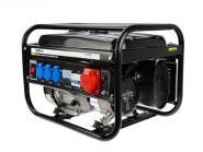 Generatorius 230/400V 2500W