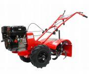 Kultivatorius GT-65 DEGET