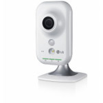 Skaitmeninė kamera LG LW130W