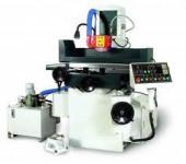 Automatinės plokščio šlifavimo staklės PBP-200A