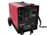 Suvirinimo pusautomatis GEMAG 220 SUPER 230/400V
