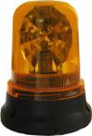 Švyturėlis su magnetu 279-14-12