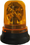 Švyturėlis su magnetu 279-14-24 24V